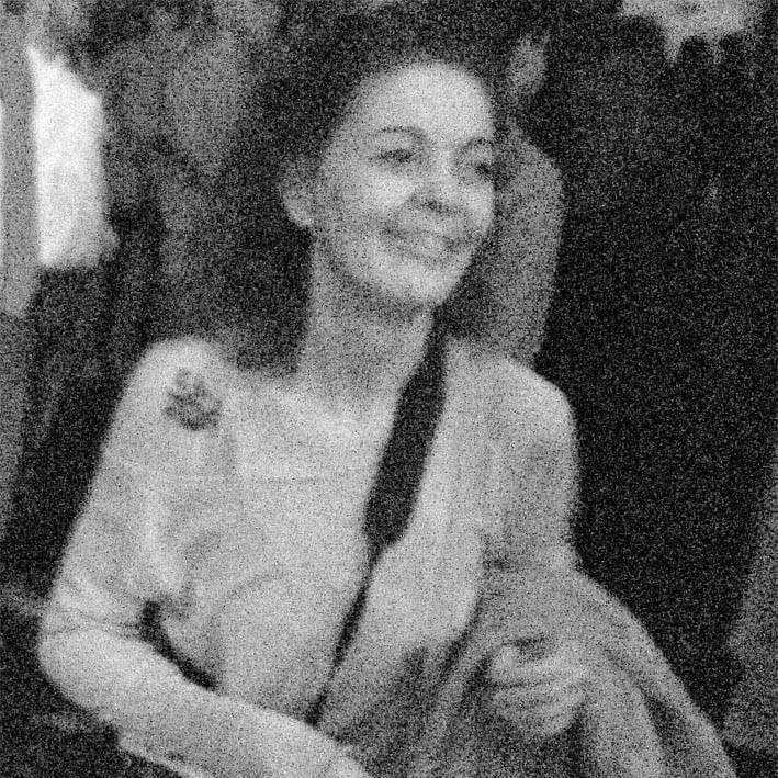 Hanneke van Dongen
